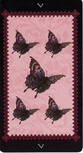 40-favole-tarot-babochki-05