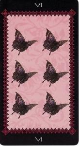 41-favole-tarot-babochki-06