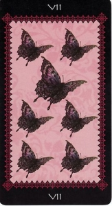 42-favole-tarot-babochki-07
