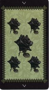54-favole-tarot-zvety-05