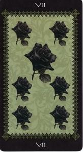 56-favole-tarot-zvety-07