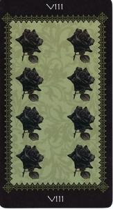 57-favole-tarot-zvety-08