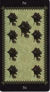 58-favole-tarot-zvety-09