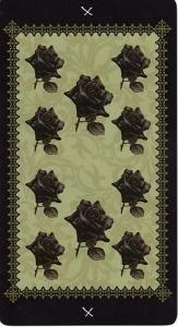 59-favole-tarot-zvety-10