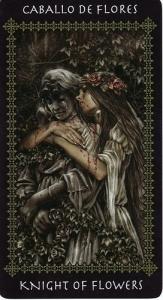 61-favole-tarot-zvety-rizar
