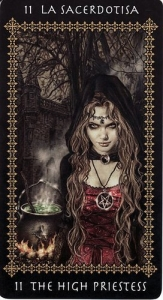 02-favole-tarot-griza