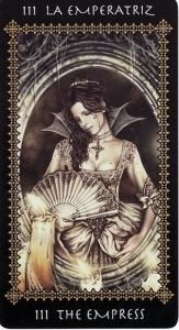 03-favole-tarot-imperatriza