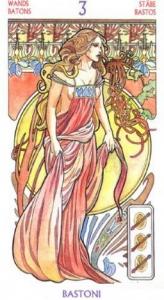 24-galereya-art-nouveau-tarot-3-jezlov