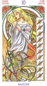 31-galereya-art-nouveau-tarot-10-jezlov
