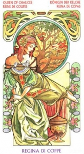 61-galereya-art-nouveau-tarot-dama-kubkov