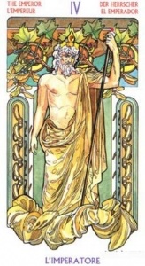04-galereya-art-nouveau-tarot-imperator