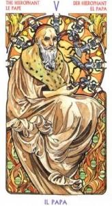 05-galereya-art-nouveau-tarot-verhovniy-jrec