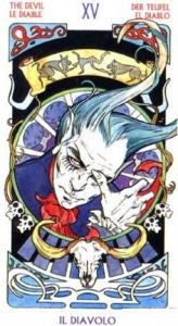 15-galereya-art-nouveau-tarot-diavol