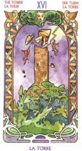 16-galereya-art-nouveau-tarot-bashnya