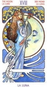 18-galereya-art-nouveau-tarot-luna