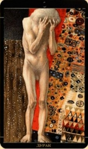 01-golden-tarot-klimt-shut