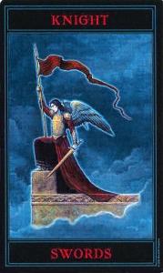 61-joseph-vargo-tarot-swords-rizar