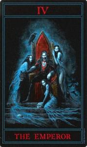 04-joseph-vargo-tarot-imperator