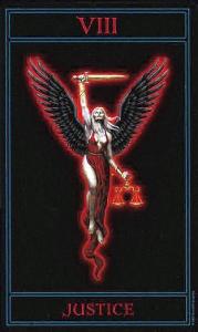08-joseph-vargo-tarot-spravedlivost-pravosudie
