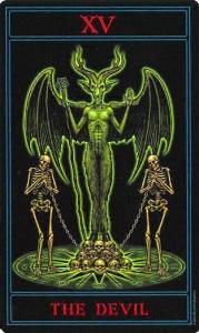 15-joseph-vargo-tarot-diavol