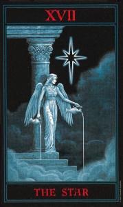 17-joseph-vargo-tarot-zvezda