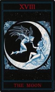 18-joseph-vargo-tarot-luna