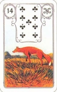 14_lisa_lenormand-agmuller