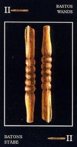 23-luis-royo-black-tarot-wand-02