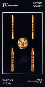 25-luis-royo-black-tarot-wand-04