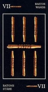 28-luis-royo-black-tarot-wand-07