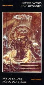 35-luis-royo-black-tarot-wand-14