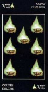 42-luis-royo-black-tarot-cups-07