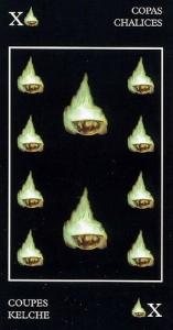 45-luis-royo-black-tarot-cups-10
