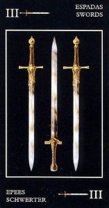 52-luis-royo-black-tarot-swords-03