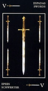 54-luis-royo-black-tarot-swords-05