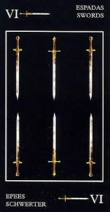 55-luis-royo-black-tarot-swords-06