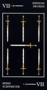 56-luis-royo-black-tarot-swords-07