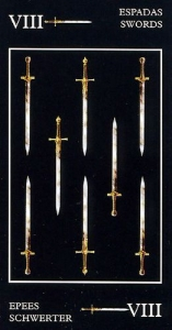 57-luis-royo-black-tarot-swords-08