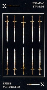 59-luis-royo-black-tarot-swords-10