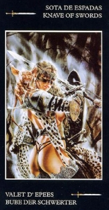 60-luis-royo-black-tarot-swords-pagh