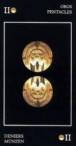 65-luis-royo-black-tarot-coins-02