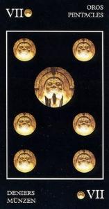 70-luis-royo-black-tarot-coins-07
