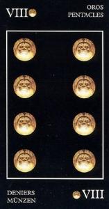 71-luis-royo-black-tarot-coins-08