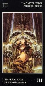 03-luis-royo-black-tarot-imperatriza