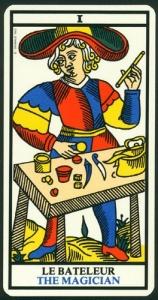 01-Major-Magician
