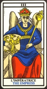 03-Major-Empress
