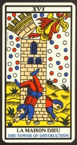 16-Major-Tower