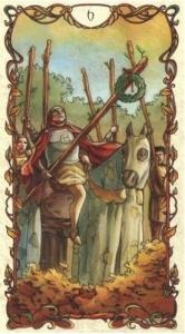 57-mucha-tarot-gezly-shesterka