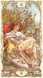 03-mucha-tarot-imperatriza