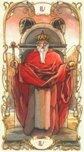 04-mucha-tarot-imperator